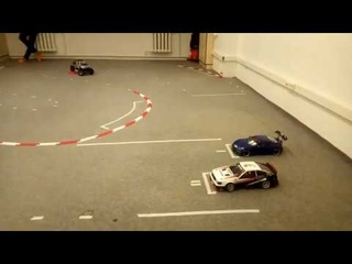 RC drift mini competition | Мини соревнования rc дрифт Екатеринбург