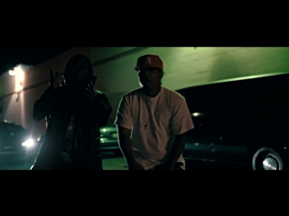 Family ties - tap out __ dir. xaltus media [thizzler.com]