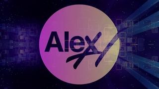 Alex H - Illuminate (Coming Soon) [Masvingo Recordings]