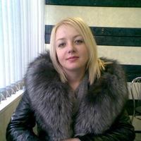 МарианнаВасильева