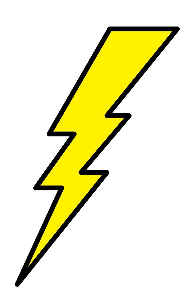 Афиша 17.01 ELECTROSHOCK! DNB HARD [ЕКБ]