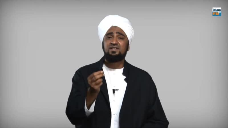 Мухаммад ас-Сакаф - Каким бывает сердце