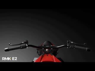 Rmk-e2-highlights-720p-60p.mp4