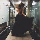 Личный фотоальбом Анны Теплышовой