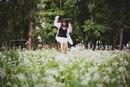 Софья Карева фотография #36