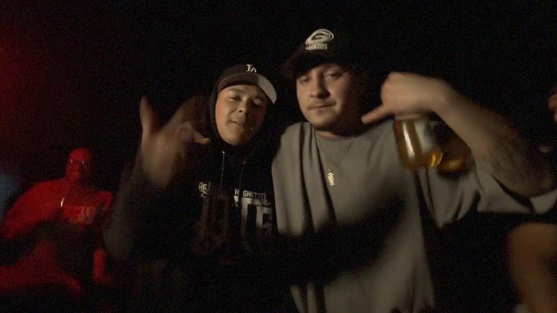 V O T G The Ge Side A Ghetto Lifers Video Prod