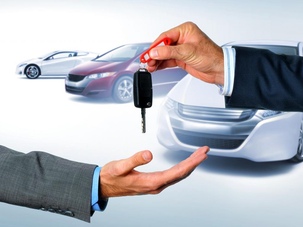 картинки продаж машин