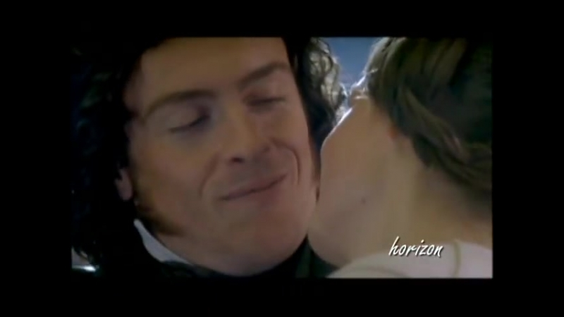 Jane Eyre Джейн Эйр 2006 When I Look At You