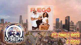 DJ Snake Sean Paul Anitta ft Tainy Fuego DJ Selphi bachata ft Camilo Bass Cisco