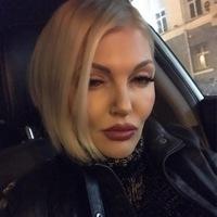 ВалерияГузова