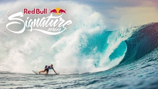 Full Highlights from Volcom Pipe Pro 2020 | Red Bull Signature Series