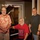 Dan Haerle Trio - Love At Last