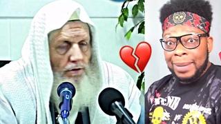 CATHOLIC REACTS TO Muslim Man Marrying a Non-Muslim Women | Yusuf Estes