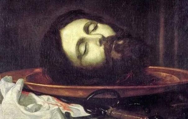 Хосе де Рибера: художник-маньяк, оправданный спустя 400 лет Найти тонкую грань между гениальностью и безумием очень непросто. Особенно сложно разобраться в мировосприятии и чувствах человека,