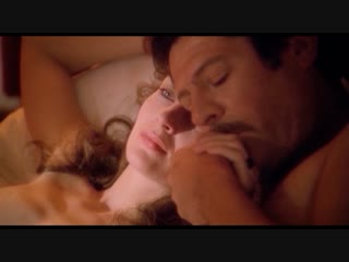 Х/Ф Жена-любовница / Mogliamante (Италия, 1977) Драма с элементами эротики, в гл. ролях Лаура Антонелли и Марчелло Мастроянни