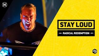 DECIBEL OUTDOOR - STAY LOUD | RAW RELIGION | RADICAL REDEMPTION
