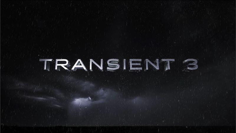 Transient 3