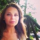 Личный фотоальбом Екатерины Бучневой