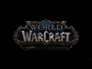 WORLD OF WARCRAFT BATTLE FOR AZEROT