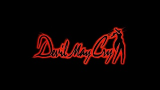 Devil May Cry 1 Soundtrack - Dante & Trish ~ Seeds Of Love [Staff Roll]