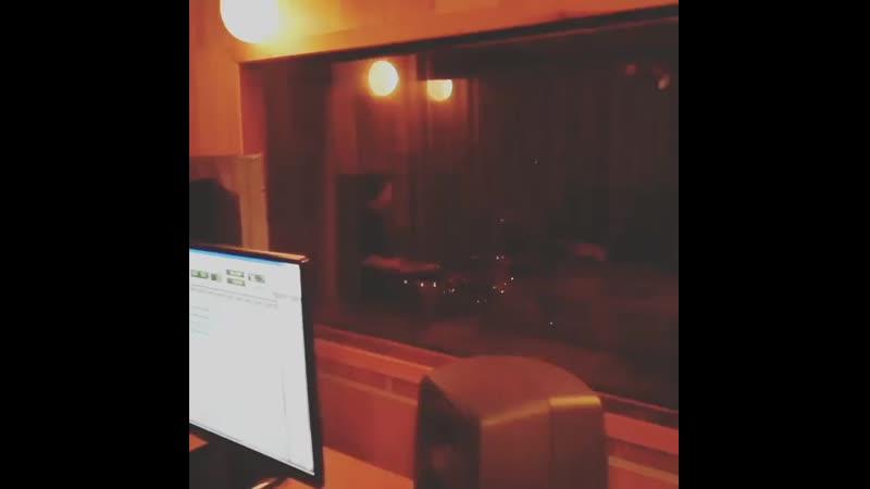 Workin on New MATM songs