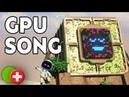 GPU Jungle FULL SONG - Astro's Playroom