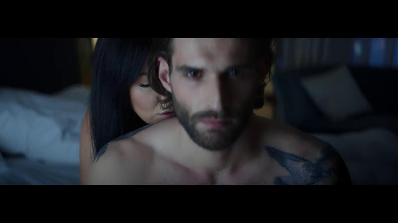 Ирина Дубцова - Не целуешь (Премьера клипа 2019)